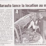 article-dl-location