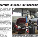 Article_DL_Financement_participatif_Solidarauto
